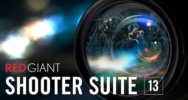 Magic Bullet PhotoLooks (free version) download …