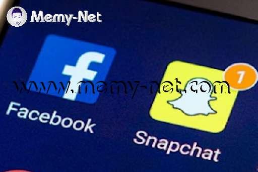 تقرير جديد يكشف محاولات فيسبوك في حق سناب شات