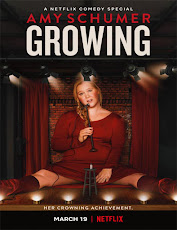 pelicula Amy Schumer Growing