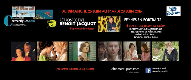 http://www.cinemartigues.com/#!evenement-5/rstim