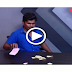 TAMIL VIRAL VIDEO -Magics in New INDIAN 2000 RUPEE NOTE- Water Test-GPS Chip Test