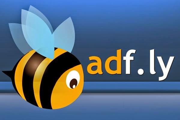 شرح موقع adfly وكيفية الربح منه مئات الدولارات