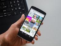 20 cara menghemat baterai ponsel android tanpa aplikasi