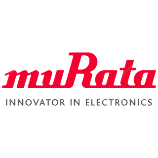 MURATA MFG CO. LTD 100 (M20.SI) @ SG investors.io