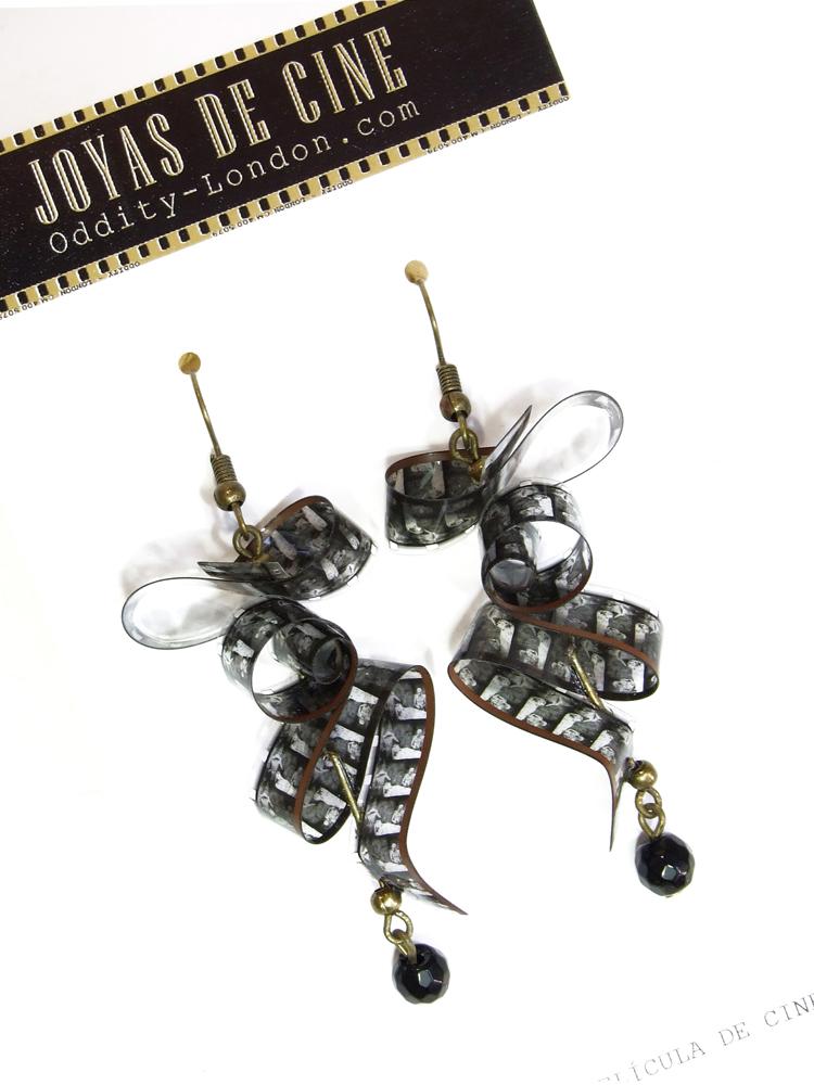 https://oddity-london-tienda.blogspot.com/2013/07/pendientes-serpentina-2.html