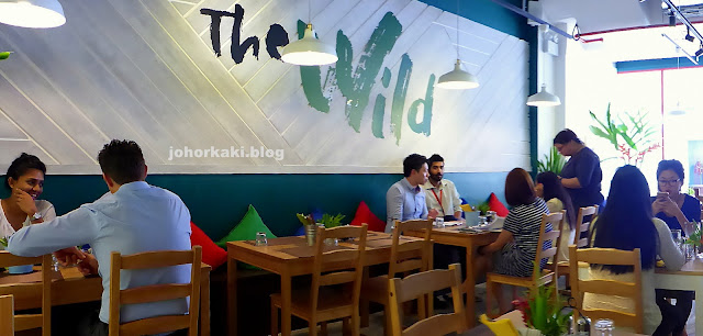 The-Wild-Restaurant-Westway-Building-Singapore