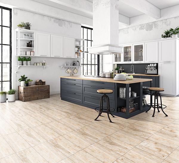 cocina-colores-materiales-madera-tendencias-Alfa-Fracttus