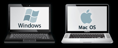 Mac Or Pc Laptop