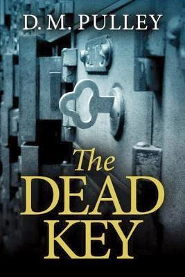 https://www.goodreads.com/book/show/22833920-the-dead-key