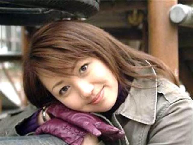 Buongiornolink - Yang Huiyan ha guadagnato 6 miliardi negli ultimi 7 giorni è la donna più ricca della Cina