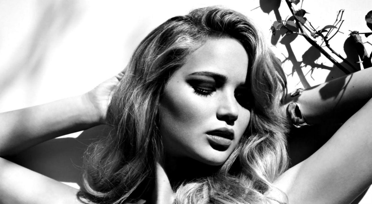 Jennifer Lawrence Wallpapers Hd Like Wallpapers