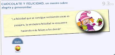 http://cuentosparadormir.com/audiocuentos/castellano/lagrimas-de-chocolate-audio-cuento-narrado-en-espanol-castellano