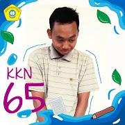 Profil Kelompok 65 KKN Tematik UTM 2018