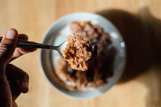 Desayunar es importante para activar el metabolismo