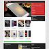 Download Source Code Aplikasi Sales Product & Blog menggunakan Php Mysqli