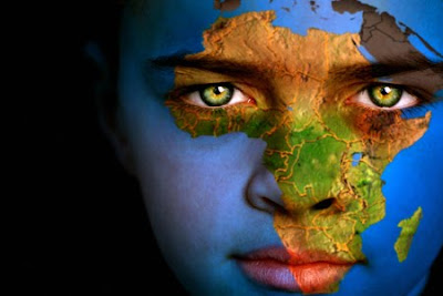 EL COMIENZO DE LA RUTA DEL SUR DE ÁFRICA. ¡HASTA PRONTO ESPAÑA!