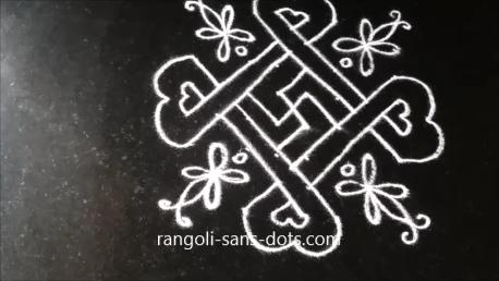 8-x 8-dots-rangoli-1ai.png