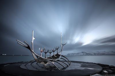 Sun Voyager Statue%252C Reykjavik_by_Laurence Norah-7