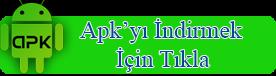 indir-buton