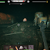 Review: Escape From Chernobyl (Apple iPhone)