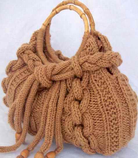 f6cf1a5c9499 Такая сумка станет оригинальным аксессуаром, который не купишь в магазине  ни за какие деньги. Летние, осенние, зимние варианты сумок, да какие  угодно, ...