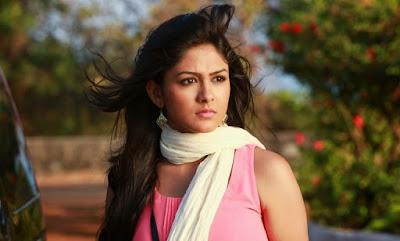 Super 30 Movie Actress Mrunal Thakur, Super 30 Movie Heroine Mrunal Thakur, Super 30 Movie Actress Images