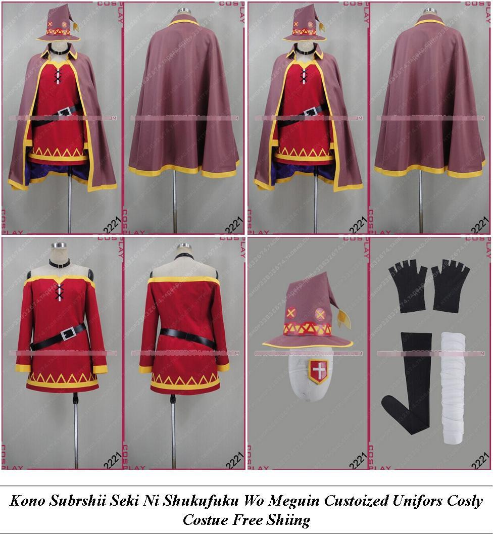 Mens Red Dress Shirt And Tie - Summer Shorts Fallout - Evening Dresses Uk Online Shop