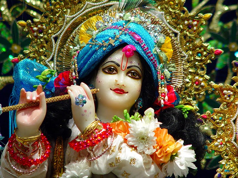 Krishna+Photos