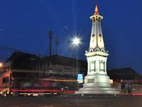 Lowongan Kerja Arsitek di Yogyakarta Terbaru April 2019