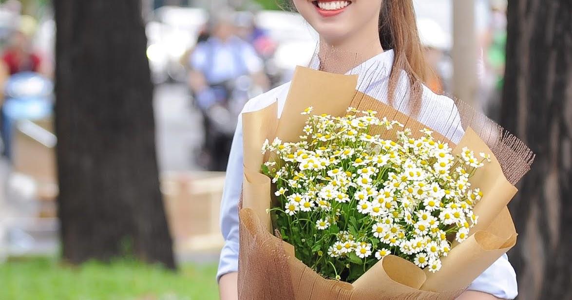 Điện hoa Hoa Yêu Thương - Shop hoa tươi lớn nhất TpHCM và Hà Nội - 𝐇𝐨𝐭𝐥𝐢𝐧𝐞: 𝟏𝟖𝟎𝟎𝟔𝟑𝟓𝟑