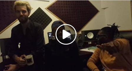 X-Maleya fait un démenti concernant la rumeur sur leur séparation (Vidéo)