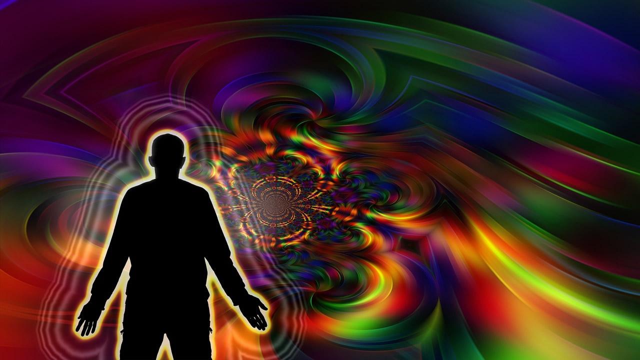 Los Poderes de tu Aura: ¿Cuál es su color y qué Habilidades posees?