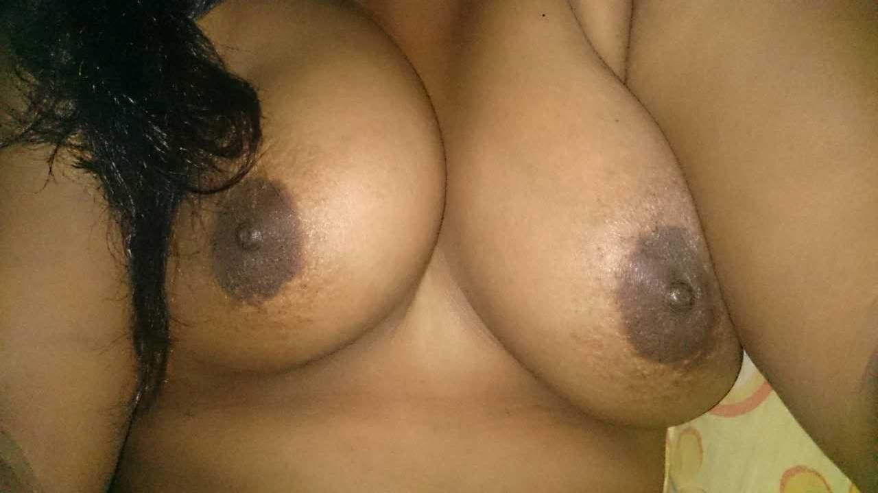 India delhi big boobs