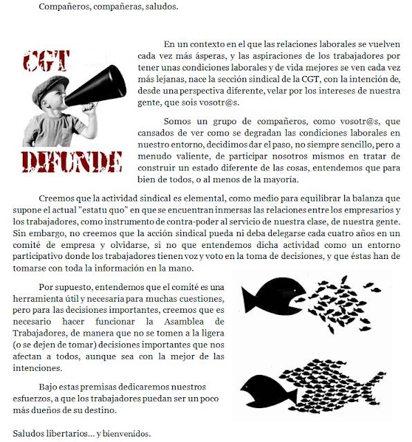 http://cgtislbadajoz.blogspot.com.es/