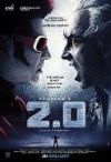 Amy Jackson, Rajinikanth, Akshay Kumar New Upcoming movie Robot 2 poster, release date, budget