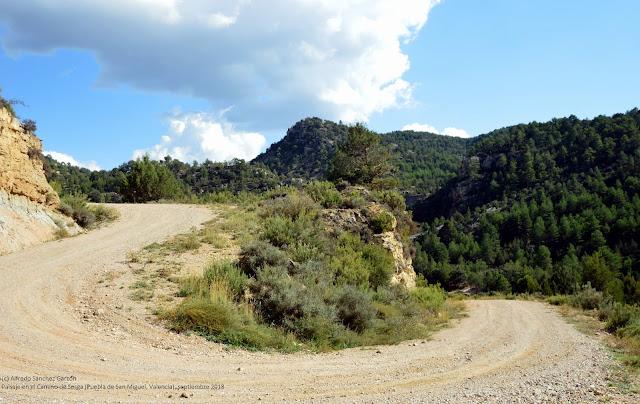 puebla-san-miguel-paisaje-rural