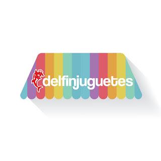 DELFINJUGUETESSHOP.COM.AR