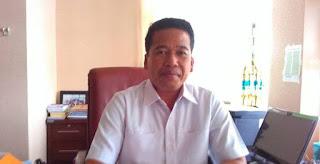 Program KKN Internasional, IAIN Palopo Kembali Utus 5 Mahasiswa ke Malaysia