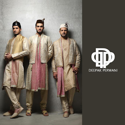 deepak-perwani-latest-wedding-sherwani-collection-2016-for-groom-11