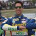 Canel´s Racing Anuncia la Llegada de Rubén García Jr. para temporada 2018 de NASCAR México