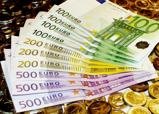 To υπουργείο Εσωτερικών κατανέμει 85.000 € στους Δήμους της Αργολίδας