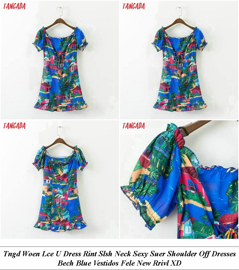Dresses Sims Resource - Shipping Uk - Pencil Dresses For Summer
