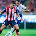 Chivas vs Puebla en vivo - ONLINE Jornada 5 Liga Mx. 19 de Agosto