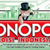 Download Game Monopoly Ofline 3D Bahasa Indonesia Gratis