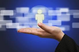 Determining Money Insurance Assurance Master