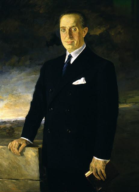 Antonio Solis Avila, Maestros españoles del retrato, Pintores españoles, Pintores de Cáceres, Artista de Cáceres, Pintor español