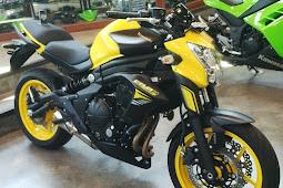 Download Motor Sport Dibawah 20 Juta PNG