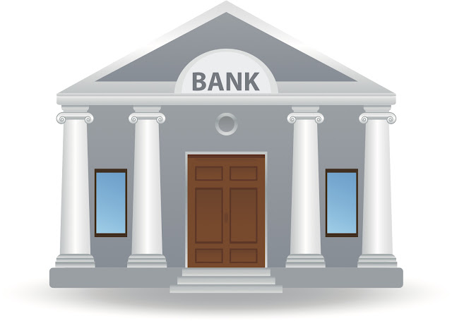 Ways to Get Your Bank Loan Approved Easily