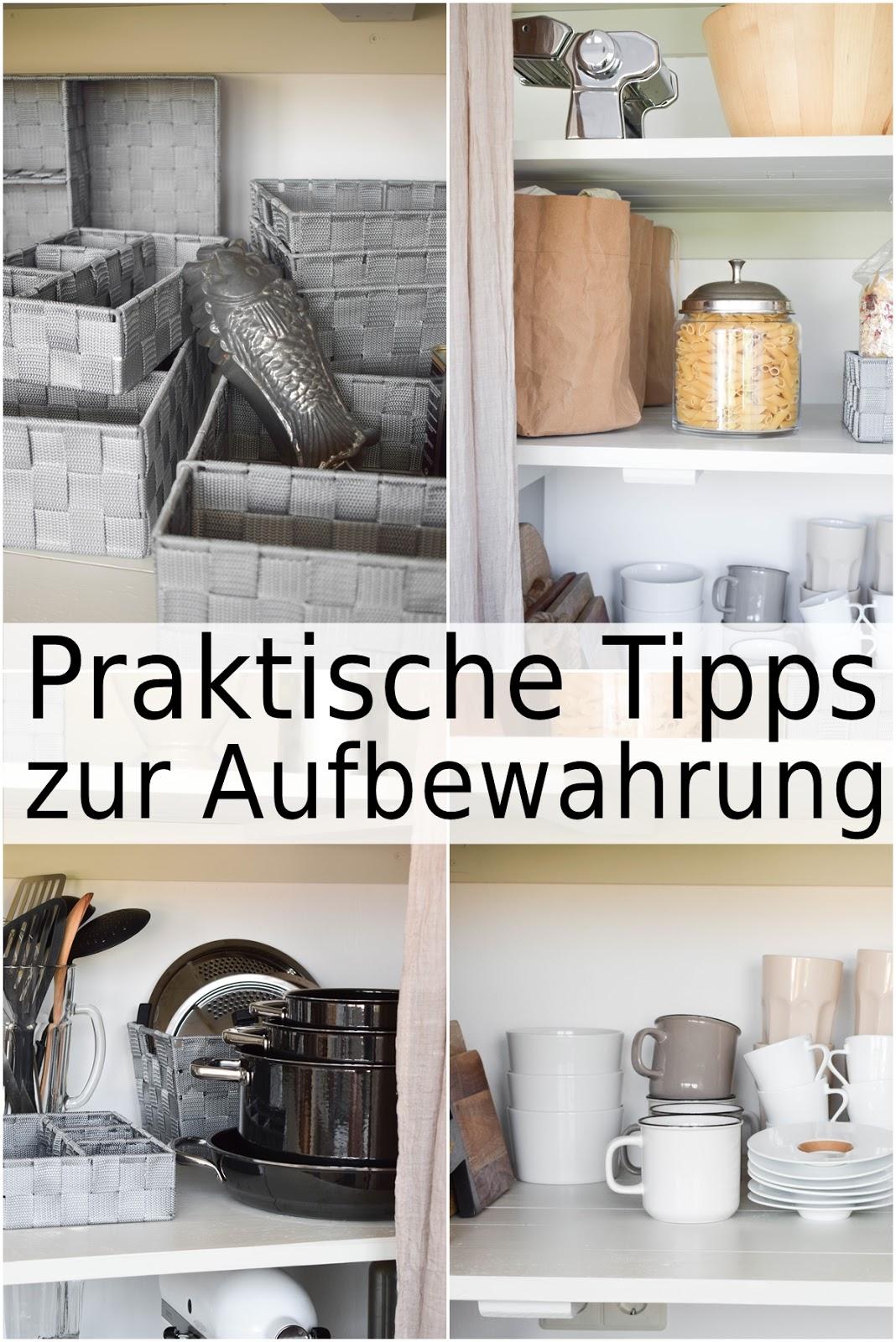 Ungewöhnlich Diy Küchenschrank Ideen Zu Organisieren Ideen - Ideen ...
