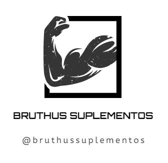 Bruthus Suplementos